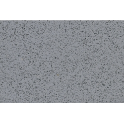 top RSC3301 Nice Grey Quartz Surface for sale