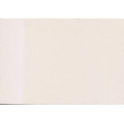 artificial  polished pure white quartz slab for countertop