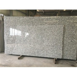 Chinese grey granite G439 floor tile