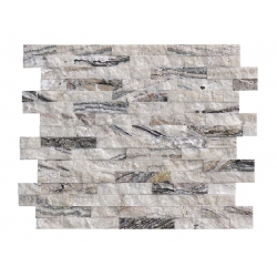 top RSC 2023 natural marble cultural stone for sale