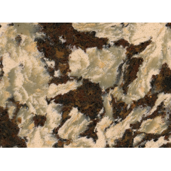 Capricom Artificial Quartz Stone