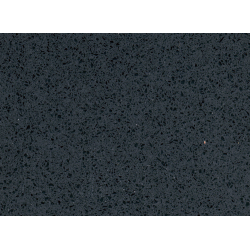 top RSC3943 Dark grey artificial quartz stone for sale