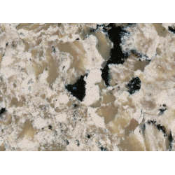 Aries Artificial Quartz Stone