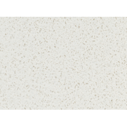 white artificial quartz stone for countertop