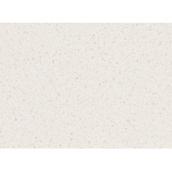RSC3871 Jazz white artificial quartz stone