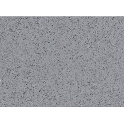 top RSC3301 polished artificial quartz stone for sale